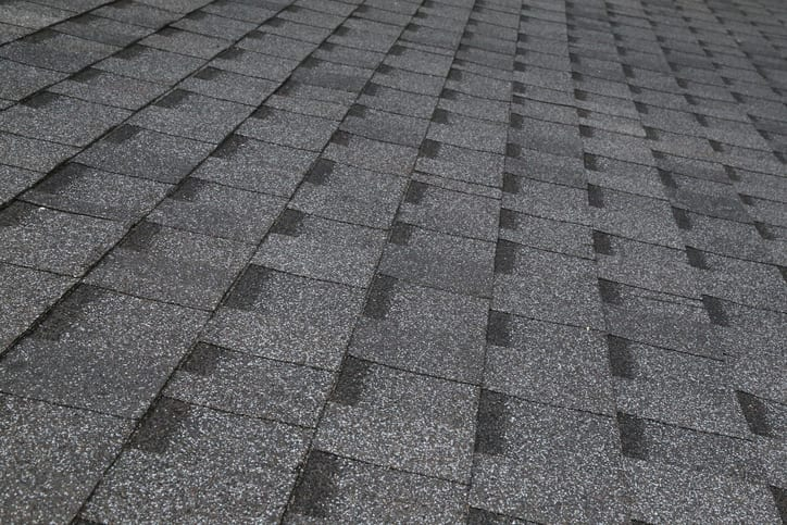 How Long Should Your Roof Last?